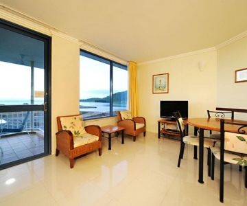 Airlie-Beach-Accommodation-10