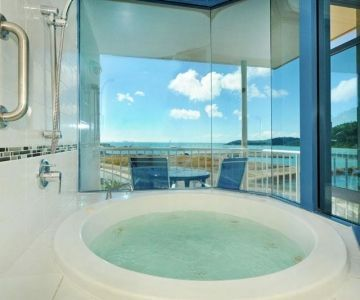Airlie-Beach-Accommodation-8