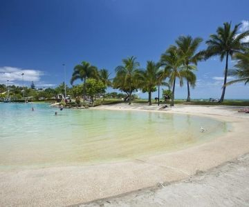 Airlie-Beach-Whitsundays-Location-10