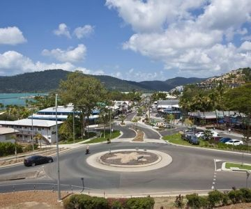 Airlie-Beach-Whitsundays-Location-11