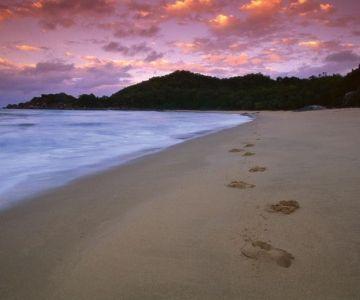 Airlie-Beach-Whitsundays-Location-24