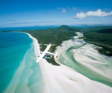 Airlie-Beach-Whitsundays-Location-4