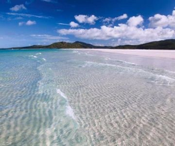 Airlie-Beach-Whitsundays-Location-6