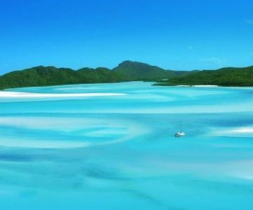 Airlie-Beach-Whitsundays-Location-8