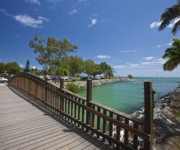 Airlie-Beach-Whitsundays-Location-9