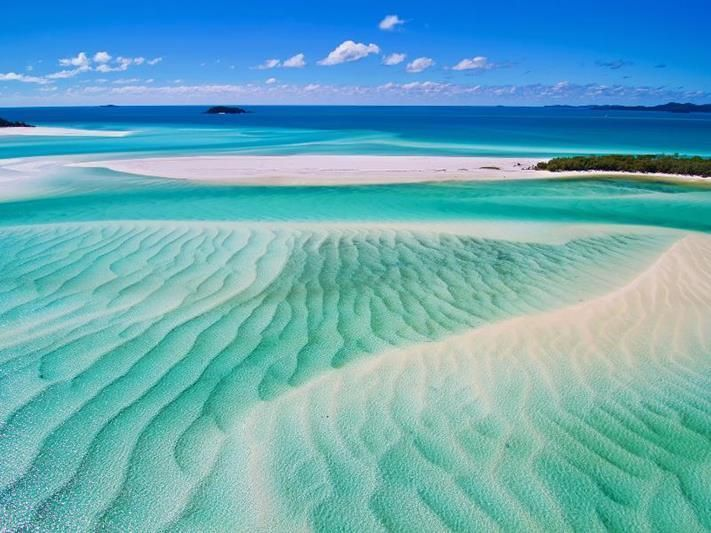 Airlie-Beach-Whitsundays-Location-7