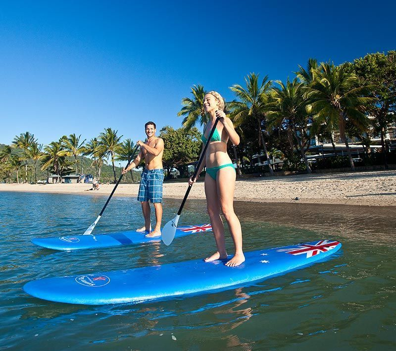 stand-up-paddle-boarding-airlie-beach